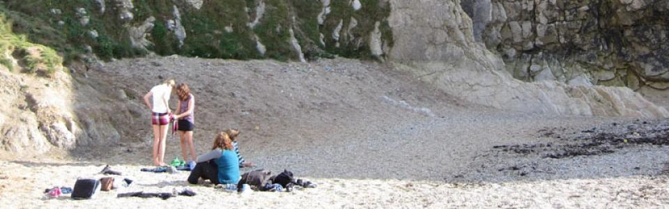 eng_baden-jugendliche_weymouth