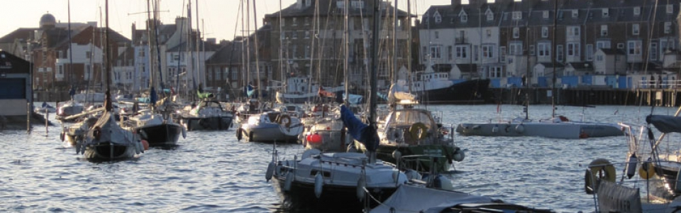 eng_boote_weymouth