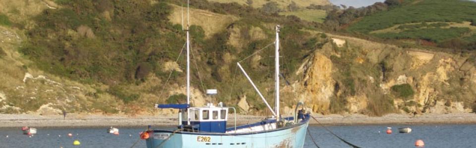 eng_fischerboot_weymouth
