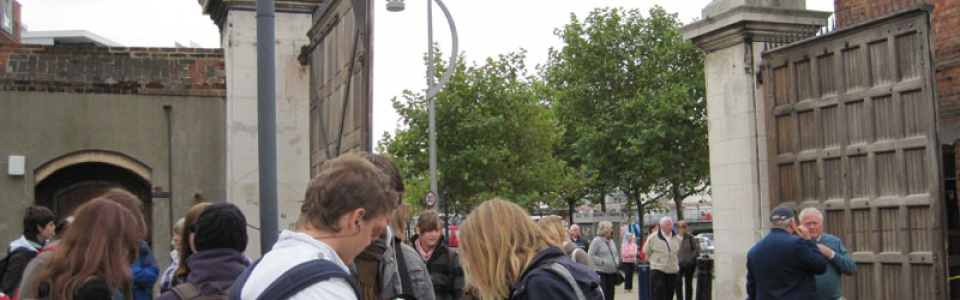 eng_gruppe2_2009_weymouth