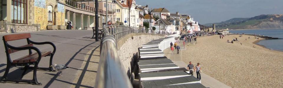 eng_promenade2_weymouth