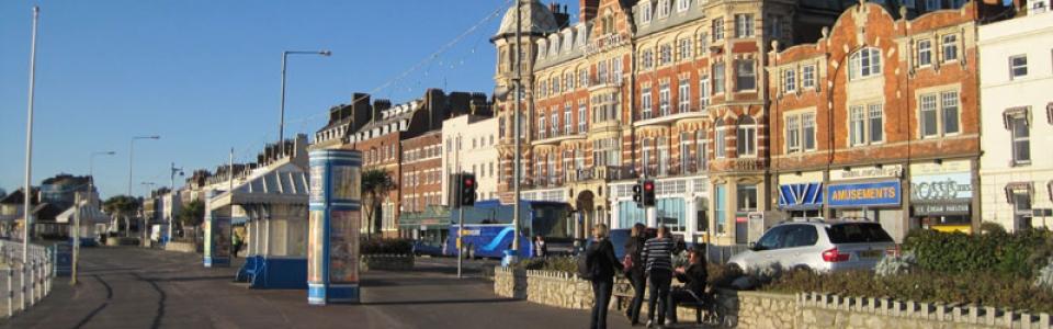 eng_promenade3_weymouth