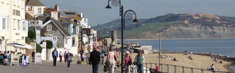 eng_promenade_weymouth