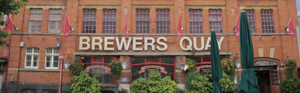 eng_pub_weymouth