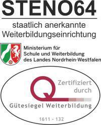 STENO64 - Weiterbildung in Dortmund